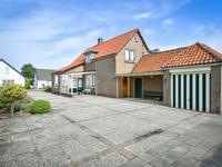 Bovenweg 209 in Sint Pancras 1834 CM