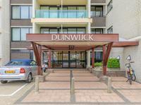 Duinwijck 19 in Noordwijk 2202 BZ