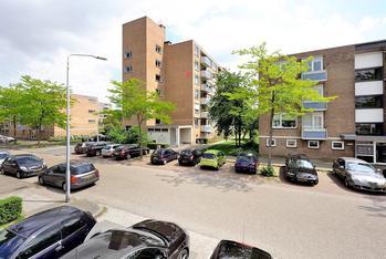 Albert Cuypstraat 74 in Venlo 5914 XH