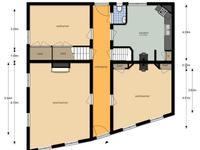 Peperstraat 24 in Buren 4116 BG