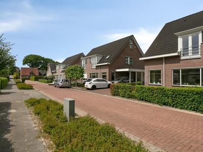 Douwelan 23 in Bakkeveen 9243 KX