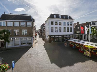 Lopikerstraat 1 D in Schoonhoven 2871 BS