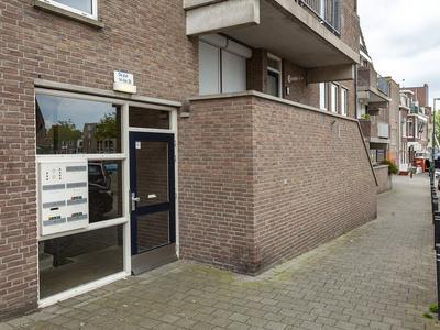 De Put 14 in Maassluis 3143 BN