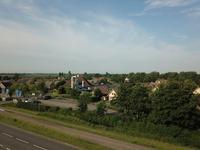 Zuiderzeestraat 25 in Medemblik 1671 SE