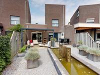 Graan 35 in Kerkrade 6461 RB