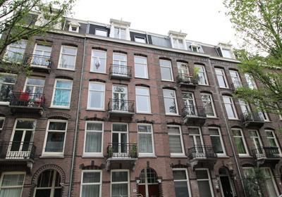 Frans Van Mierisstraat 48 Iii in Amsterdam 1071 RV