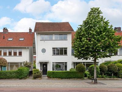 Petrus Dondersstraat 18 in Eindhoven 5614 AG