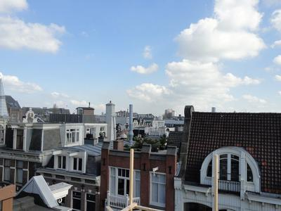 Leidsestraat 88 Iii/Iv in Amsterdam 1017 PE