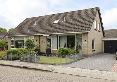 Zwiersstraat 14 in Dedemsvaart 7701 EM