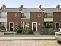 Jacob Ruysdaelstraat 11 in Woerden 3443 TX