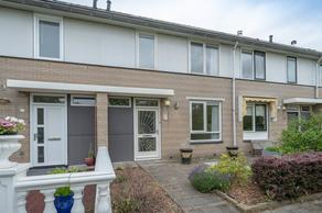 Rolling Stonesstraat 36 in Almere 1311 JV
