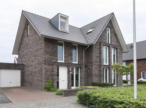 Zeepziederstraat 16 in Etten-Leur 4871 MG