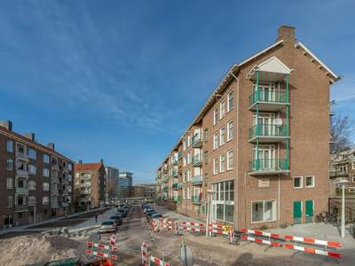 Robert Scottstraat 36 in Amsterdam 1056 AZ
