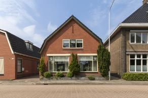 Hoofdweg-Boven 14 in Haulerwijk 8433 LA