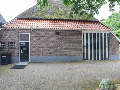 Brinkweg 2 in Zwinderen 7864 TD