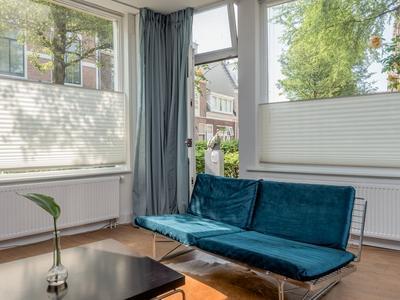 Looierstraat 22 in Utrecht 3582 AR