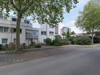 Groen-Blauwlaan 153 in Zoetermeer 2718 GS
