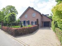 Burggraaf 30 in Vierlingsbeek 5821 BK