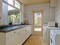 Prins Bernhardstraat 50 in Leeuwarden 8931 DK