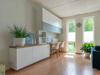 Ebbenhout 4 in Assen 9408 DT