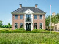 Rietveen 24 in Wognum 1687 WL