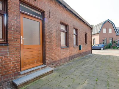Hoogstraat 11 in Montfort 6065 BA