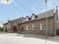 Hoofdstraat 1 in Herten 6049 EA