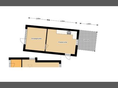 Gildehof 16 in Helvoirt 5268 CS