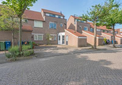 Henriette Roland Holststraat 9 in Alkmaar 1827 LR