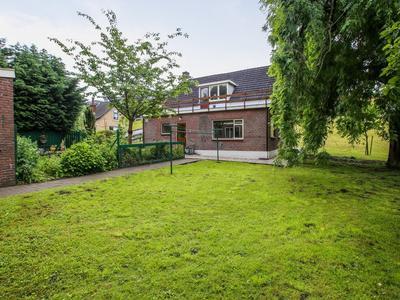 Voorstraat 220 in Lekkerkerk 2941 EZ
