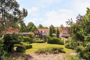 Kerklaan 6 in Middelburg 4333 KS