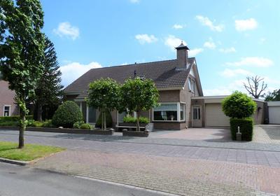 Bouwheerstraat 22 in Barneveld 3772 AL