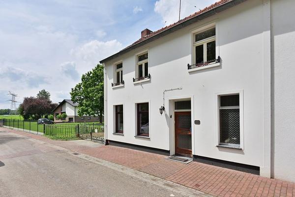 Rothweg 16 in Guttecoven 6143 AS