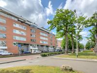 Maria Cherubinastraat 76 in Breda 4817 KZ