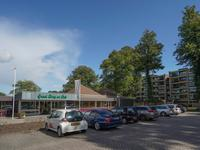 Oude Kleefsebaan 389 in Berg En Dal 6572 AW