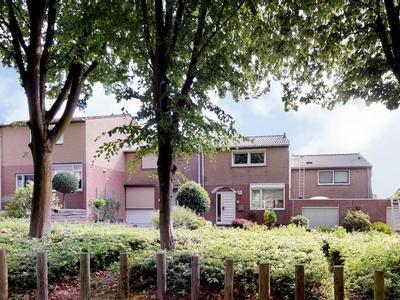 Achter De Heggen 15 in Landgraaf 6373 XB