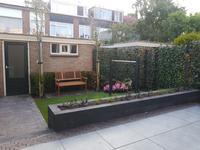 Welna 7 in Amstelveen 1181 NS