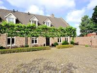 Hoverhofweg 53 in Venlo 5926 RC