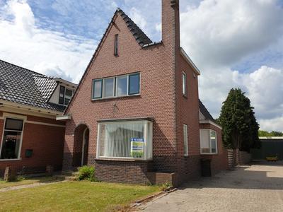 Onstwedderweg 11 in Nieuwe Pekela 9663 BA