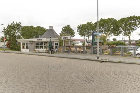 Regio Flevoland