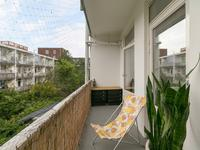 Balboastraat 50 2 in Amsterdam 1057 VX