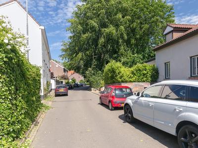 Oudenboschstraat 34 in Wijnandsrade 6363 BV