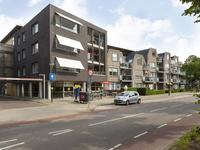 Nieuwstraat 52 D in Goirle 5051 NV