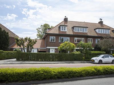Deijlerweg 8 in Wassenaar 2241 AG