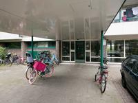 Burgemeester Caan Van Necklaan 566 in Leidschendam 2262 HH