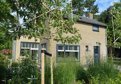 Noordeinde 132 A in Landsmeer 1121 AL
