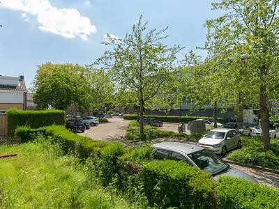 Kloosstraat 14 in Zoetermeer 2712 EP