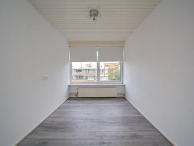 Datheenstraat 259 in Vlaardingen 3132 PG