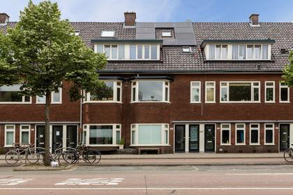 Vleutenseweg 443 in Utrecht 3532 HJ