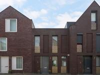 Wachthuisstraat 5 in Goes 4463 LE